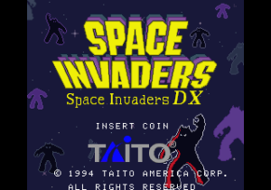 space invaders dx_01