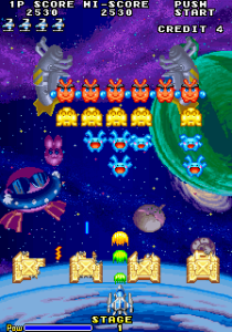 space invaders 95_02