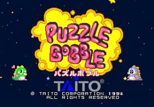 puzzle bobble_01