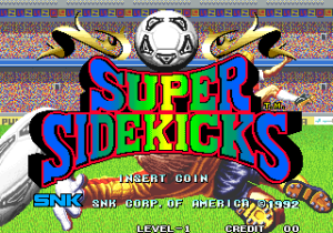 super sidekicks_01