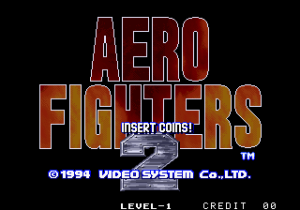 aero fighters 2_01
