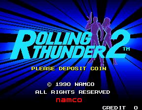 rolling thunder 2_01