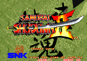 samurai shodown 2-01