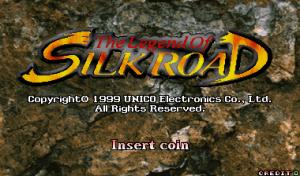 the legend of silkroad_01