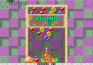 puzzle bobble_03