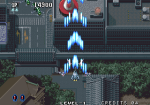 aero fighters 2_02