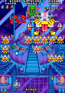 space invaders 95_03