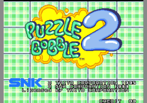 puzzle bobble 2_01