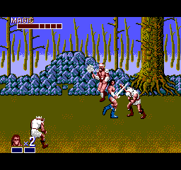golden axe_02