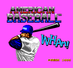 american baseball_01