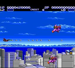 aero blasters_02