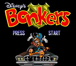 bonkers_01