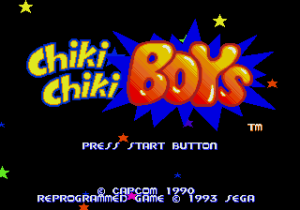 chiki chiki boys_01