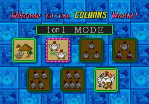 columns 3_01