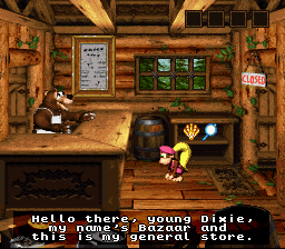donkey kong country 3_04