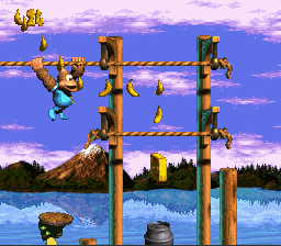 donkey kong country 3_02