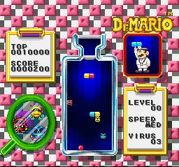dr mario_02