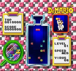 dr mario_03