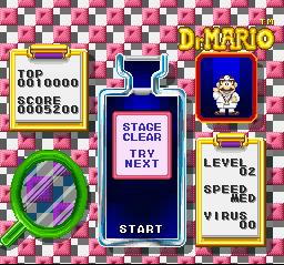 dr mario_04