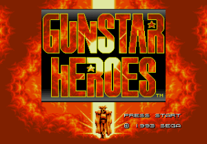 gunstar heroes_01