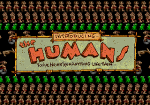the humans_01