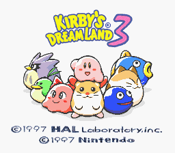 kirby's dream land 3_01