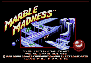 marble madness_01