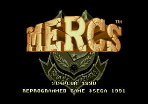 mercs_01
