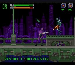 phantom2040_02