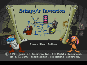 the ren and stimpy show_01