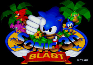 sonic 3d blast_01