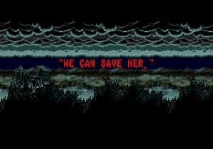splatterhouse 2_01