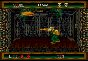 splatterhouse 2_04