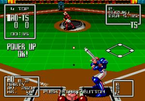 super baseball 2020_01