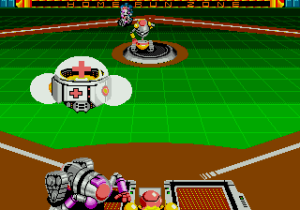 super baseball 2020_03