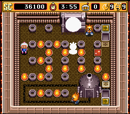 super bomberman 2_04