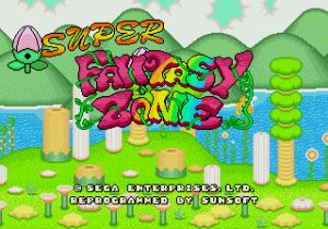 super fantasy zone_01