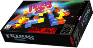 super tetris 2+bombliss