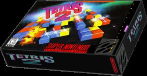 super tetris 2+bombliss