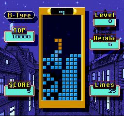 super tetris 2_02