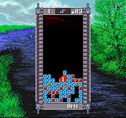super tetris 2_03