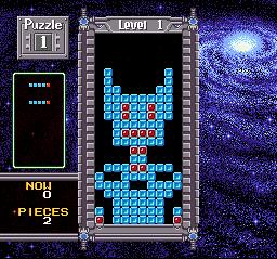 super tetris 2_04