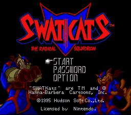 swat kats_01