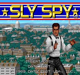 sly spy_01