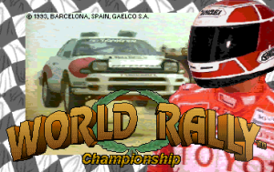 world rally championship_01