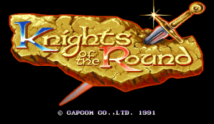 knights of the round_01