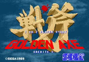 golden axe_01