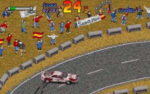 world rally championship_02