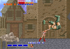 golden axe_04