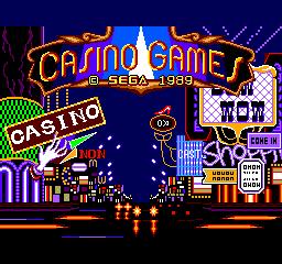 casino games_01